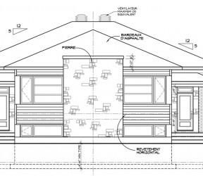 2-Jumele-bungalow-urbain(13-20)-avant.jpg