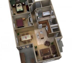 2-Plan-de-plancher-3D.jpg