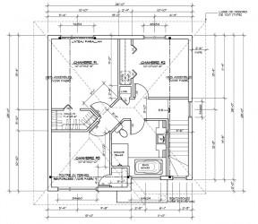 3-Forcier-Gallenzzi_11-69-etage.jpg
