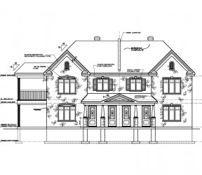 4-logements-avant.jpg