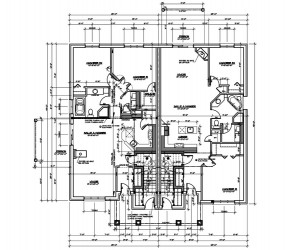 4-logements_plancher-1.jpg