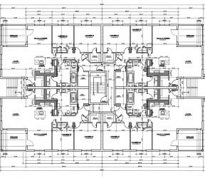 5-12-Logements-Champsblais-NIVEAU-3.jpg