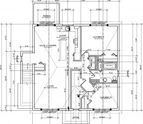 6-BROUSSEAU-GASTON-05-98-etage.jpg