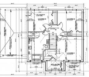 Berube-MontminyDET(10-118)-etage.jpg