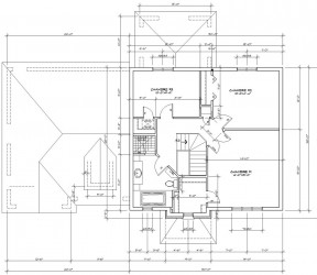 BlaisStephanie-Inv(8-66)-etagel.jpg
