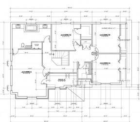 Dionne-Proulx(11-50)-etage.jpg
